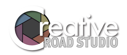 Creative Road Studio